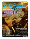 Pyramid #3/103: Setbacks (May 2017)